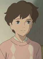 Ghibli-marnie-anna