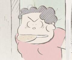 Yamada-mutter