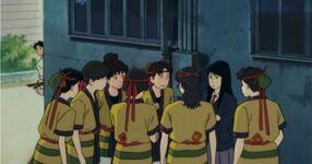 Ghibli-flüstern-eingespannt