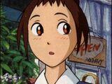 Haru Yoshioka