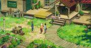 Ghibli-marnie-landhaus-oben