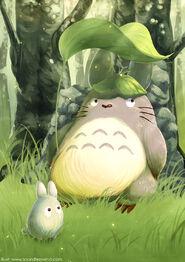 Tonari.no.Totoro.full.885428