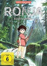Ronja-räubertochter-vol1