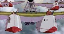 Porco-rosso-bomber-2