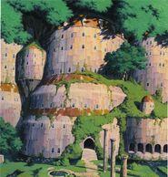Schloss-im-himmel-stadt-klein