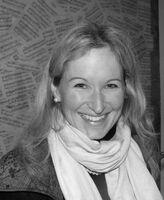 Stefanie von Lerchenfeld
