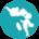 Mini Ponyo - Das große Abenteuer am Meer