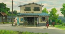 Ghibli-marnie-post