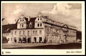 Zum-alten-dessauer-postkarte