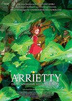 Arrietty-dvd-de