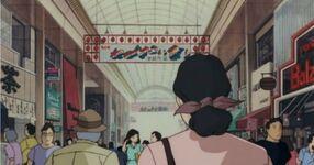 Ghibli-flüstern-obiyamachi