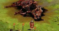 Mononoke-nagos-end