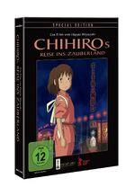 Chihiro-sp