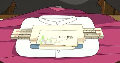 Kaze-taichinu-kinus-paket