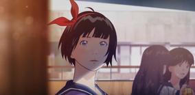 Ghibli-kikki-nissin