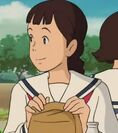 Yuuko-umi
