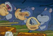 Ghibli-museum-chuuzumou-2