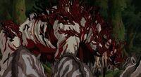 Mononoke-okkoto-demon