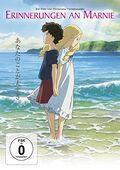 Ghibli-marnie-dvd