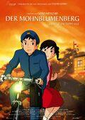 Der-mohnblumenberg-plakat