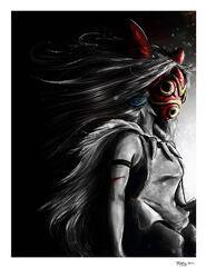 Princess-mononoke-san-3
