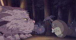 Meineko-totoro-bigcat