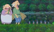 Ghibli-museum-chuuzumou-3