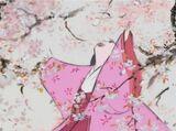 Spoiler 3:Die Legende der Prinzessin Kaguya