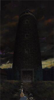 Ghibli-marnie-silo-nacht-klein12