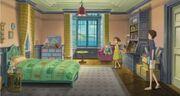 Ghibli-marnie-sayaka-zimmer