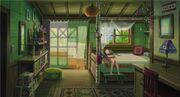 Ghibli-marnie-ouiwa-zimmer