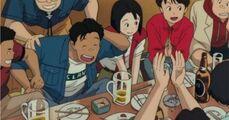Ghibli-flüstern-yamamoto-shimura