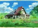 Spoiler:Mein Nachbar Totoro