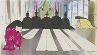 Ghibli-kaguya-vorstellen