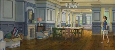 Ghibli-marnie-villa-hauptsaal-klein11