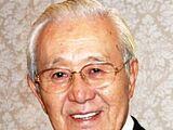 Shūichirō Moriyama