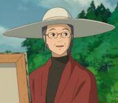 Ghibli-marnie-hisako10