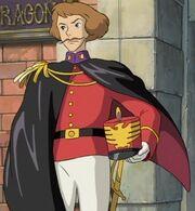 Hauro-königliche-garde