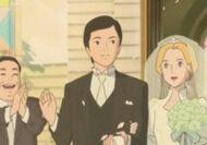 Ghibli-marnie-kazuhiko