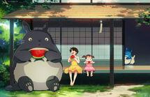 Tonari.no.Totoro.full.1545169