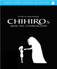 Chihiro-bd