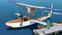 Porco-rosso-ginas-pilot