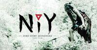 Niy-zero-story-mononoke