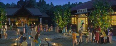 Ghibli-marnie-fest-klein6