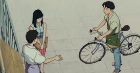 Ghibli-flüstern-vorstellung
