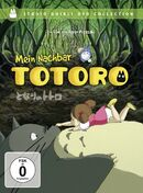 Totoro-collection