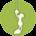 Mini Arrietty - Die wundersame Welt der Borger
