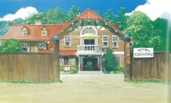 Kaze-taichinu-hotel