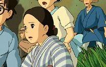Kaze-taichinu-kinu