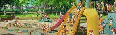 Ghibli-marnie-spielplatz-klein1